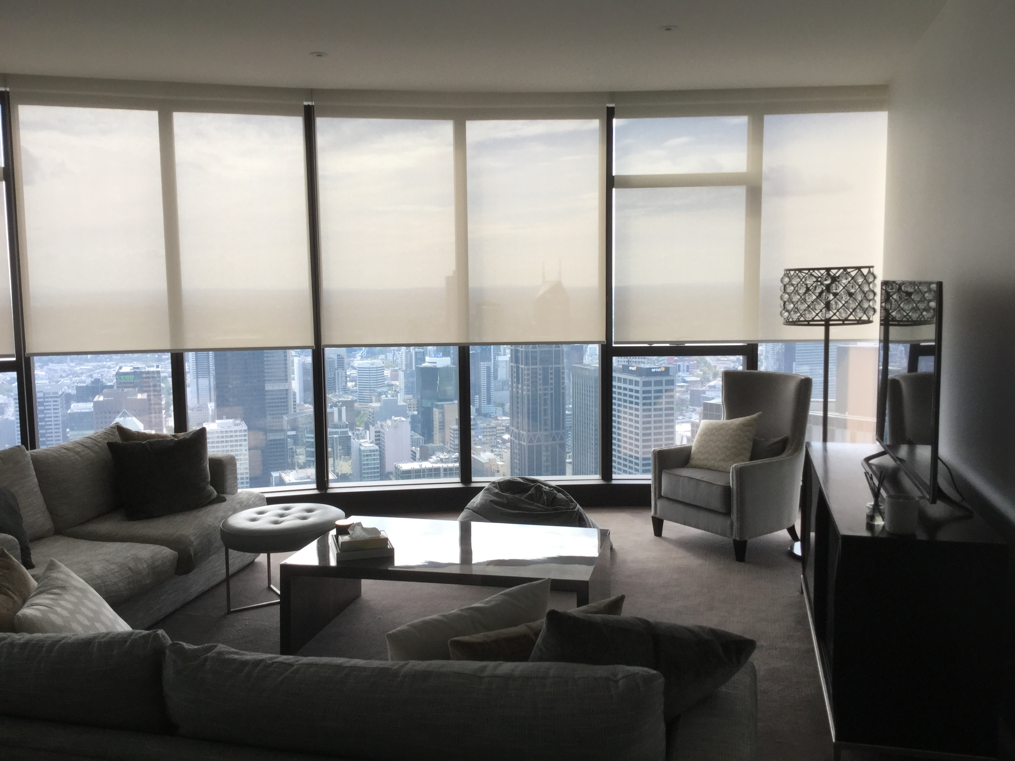 from group full window blinds qualified automated customers auto roller offers experts team support are department products automation its design the a instalation blind and fully both melbourne sales groupalessi alessi installation these